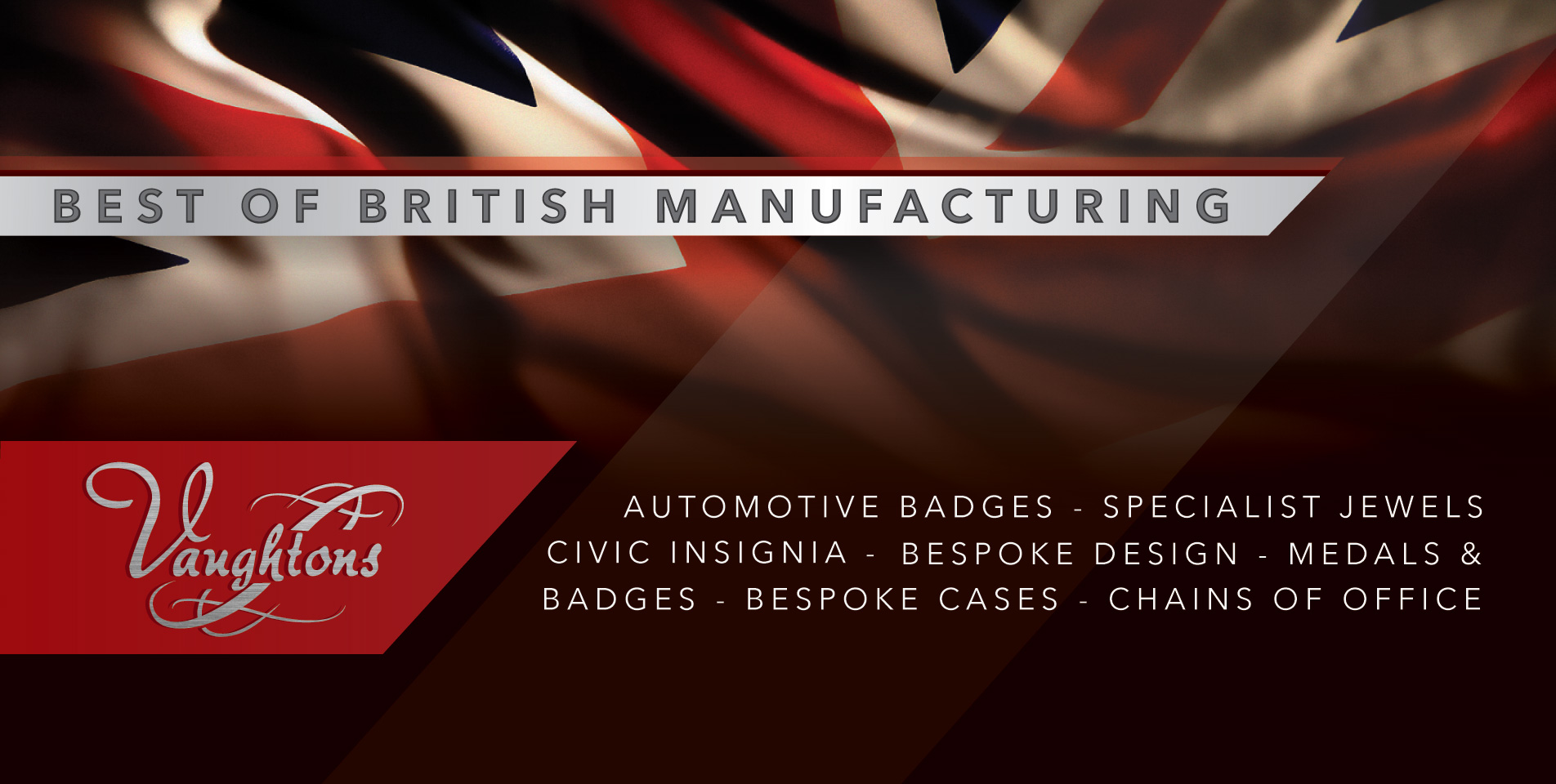 Automotive-Badges-Chains-of-Office-Banner-1