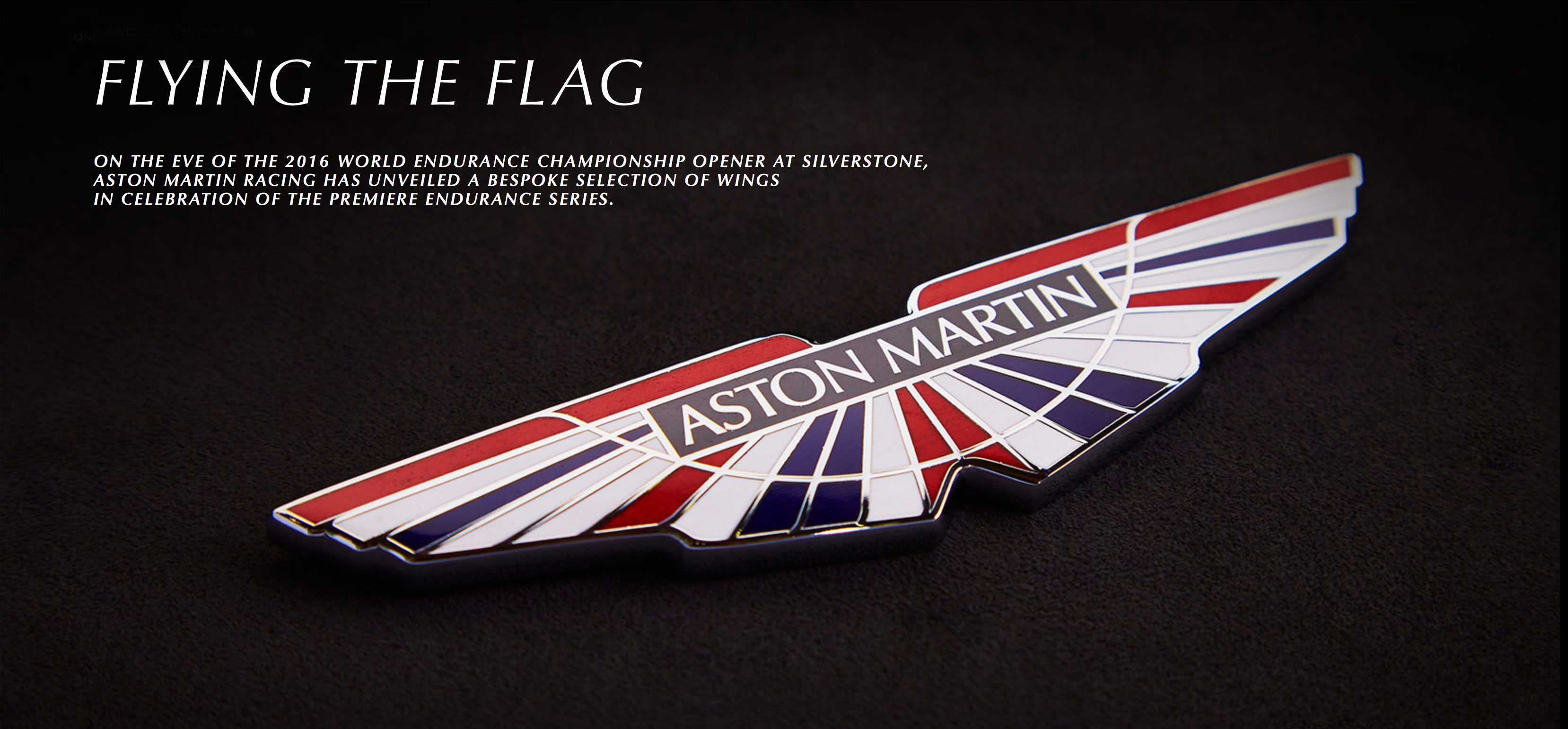 aston-martin-union-jack-wings