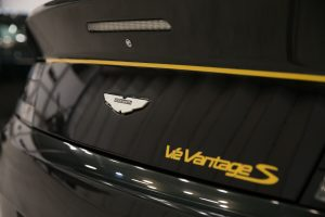 vaughtons-aston-martin-badges