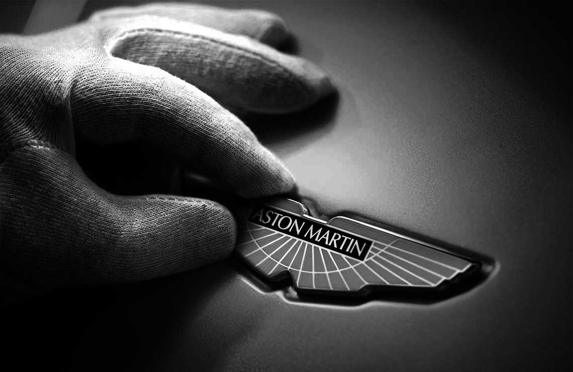 Automotive-badge-aston-martin-centenary